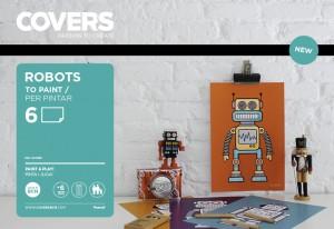 PLY035_Robots