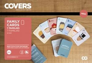 Family cards_portada